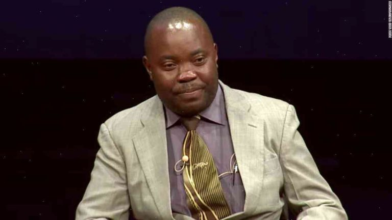 Malawi MP shot himself to death in parliament building