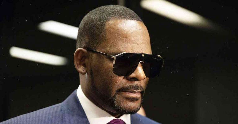 R. Kelly's lawyer denies allegations of abuse during trial announcement
