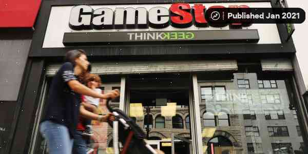 Is gaming right for digital retail store?