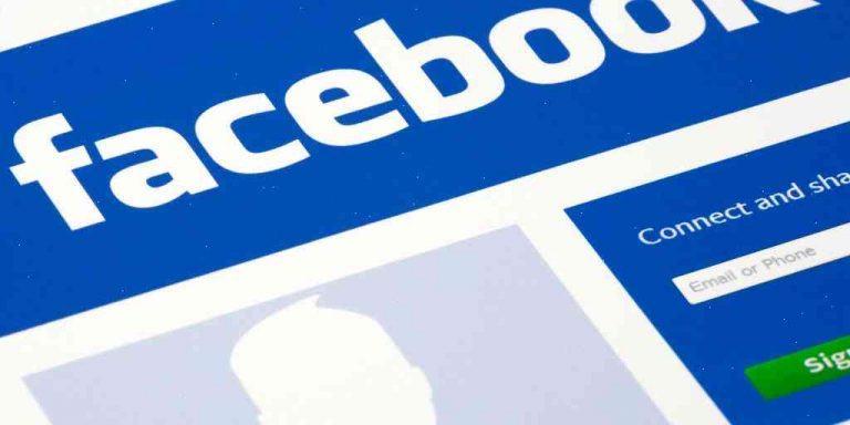 Social media passwords: a short time off for 24 hours