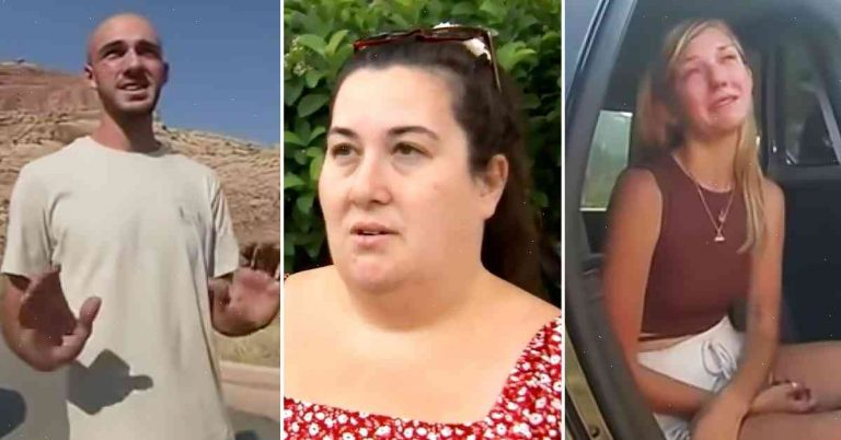 Inbetweeners' Sarah Millican's cousin attacked by attack suspect on his wedding day - latest footage